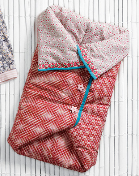 مدل طرح های کیسه خواب,جدیدترین مدل کیسه های خواب