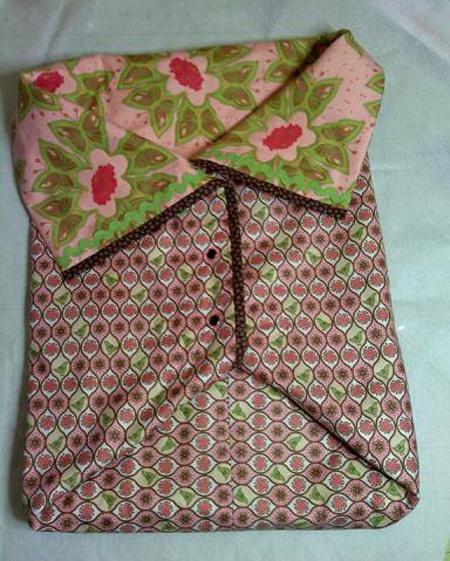 زیباترین مدل قنداق فرنگی آستین دار,طرح های کیسه خواب