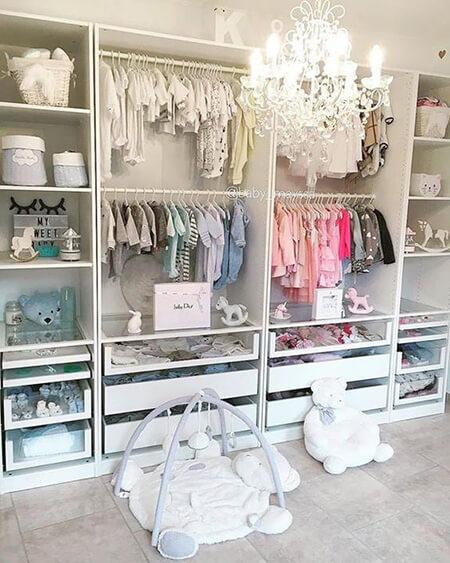 [عکس: baby1-wardrobe2-layout10.jpg]