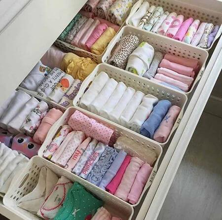 [عکس: baby1-wardrobe2-layout14.jpg]
