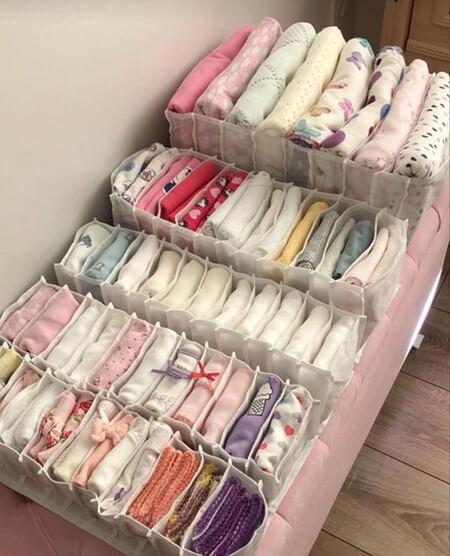 [عکس: baby1-wardrobe2-layout16.jpg]