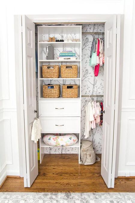 [عکس: baby1-wardrobe2-layout17.jpg]