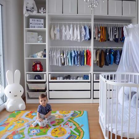 [عکس: baby1-wardrobe2-layout19.jpg]