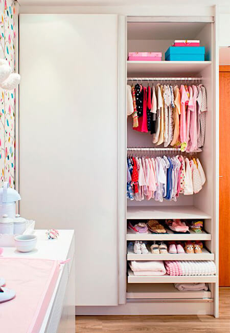 [عکس: baby1-wardrobe2-layout21.jpg]