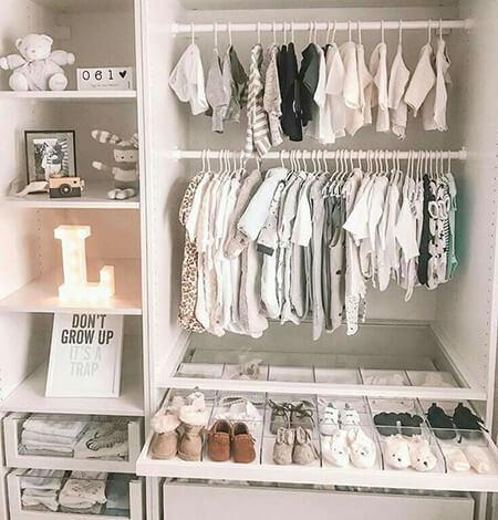 [عکس: baby1-wardrobe2-layout22.jpg]