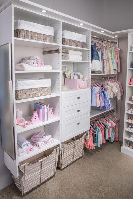 [عکس: baby1-wardrobe2-layout7.jpg]