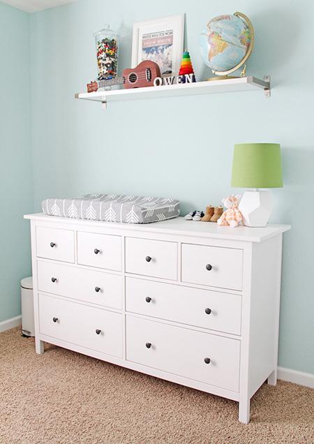 اتاق کودک,طراحی اتاق کودک