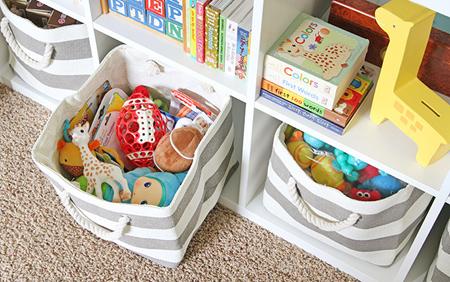 اصول طراحی اتاق کودک,نکاتی برای چیدمان اتاق کودک