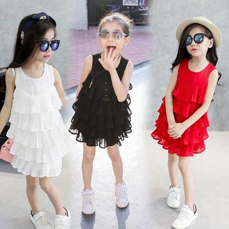 مدل لباس های زیبای دخترانه, بلوز و شورت های دخترانه