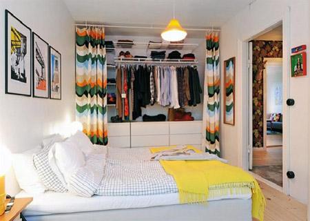 عکس های کمد دیواری اتاق خواب,کمد دیواری اتاق خواب,جدیدترین کمد دیواری اتاق خواب