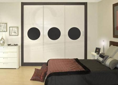 انواع کمد دیواری اتاق خواب,ع کمد دیواری اتاق خواب,کمد دیواری اتاق خواب