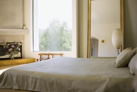 فنگ شویی اتاق خواب,اصول چیدمان اتاق خواب