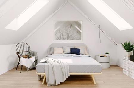 فنگ شویی در اتاق خواب,فنگ شویی اتاق خواب