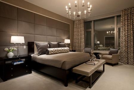 جدیدترین چیدمان اتاق خواب,دکوراسیون و چیدمان اتاق خواب
