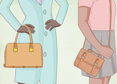 استایل های مناسب لباس های غیر رسمی,کفش های مناسب لباس های غیر رسمی