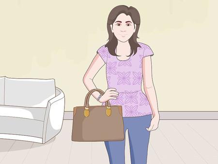 استایل های مناسب لباس های غیر رسمی,انتخاب درست لباس ها