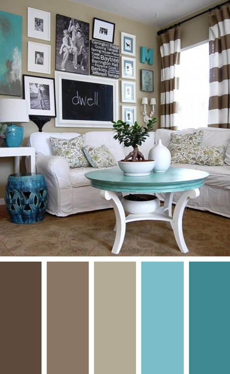 [تصویر:  best-colors1-calm-down3.jpg]