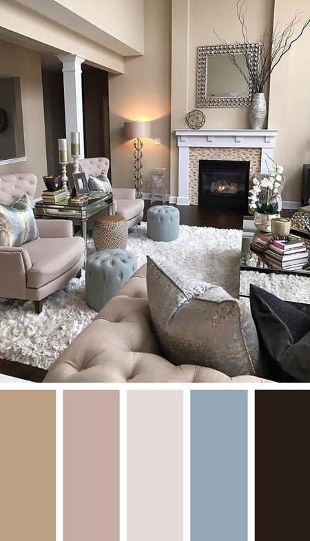 [تصویر:  best-colors1-calm-down5.jpg]