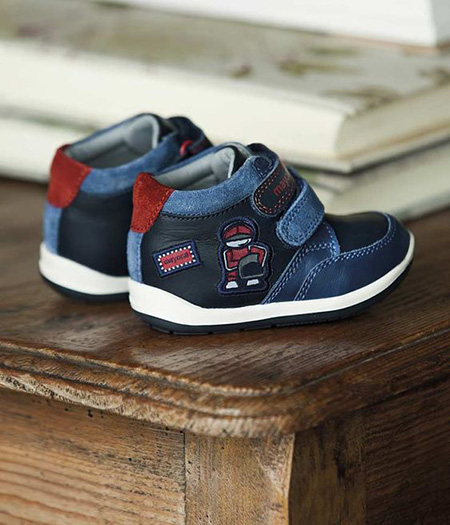مدل بوت پسربچه ها, مدل کفش بچه گانه