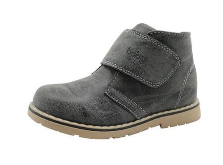 مدل کفش بچه گانه, مدل بوت بچه گانه