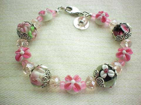 دستبند شامبالا