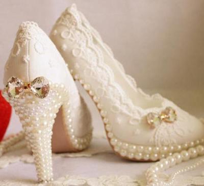 [تصویر:  bridal2-shoe-selection1.jpg]
