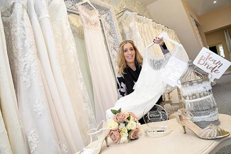 نکته هایی برای خرید لباس عروس, راهنمای خرید لباس عروس