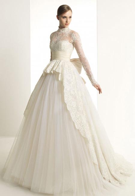 مدل لباس عروس,عکس لباس عروس