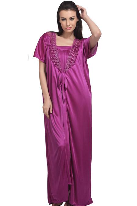 جدیدترین لباس خواب عروس,جديدترين مدل لباس خواب عروس,عکس لباس خواب برای عروس