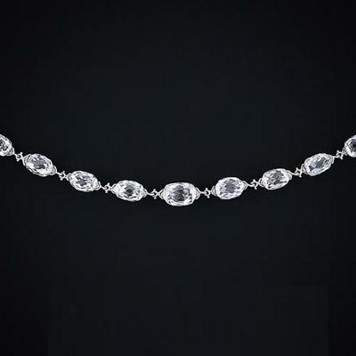 گرانترین جواهرات,گرانترین جواهرات دنیا,عکس گرانترین جواهرات