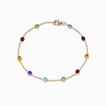 دستبند طلا,خرید دستبند طلا
