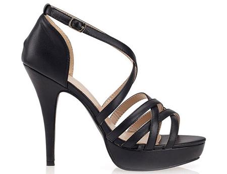 راهنمای خرید کفش, روش های خرید کفش