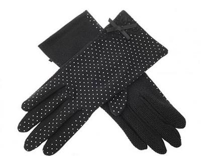 آشنایی با انواع دستکش,نکاتی برای خرید انواع دستکش