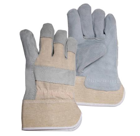آشنایی با انواع جنس دستکش, جنس های متفاوت دستکش