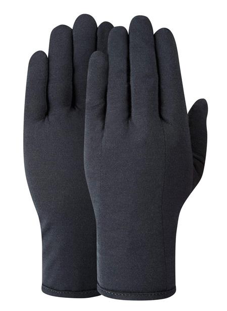 انواع دستکش و کاربردهای آن,آشنایی با انواع دستکش و کاربردهای آن