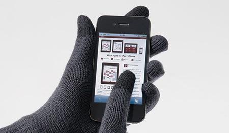 خرید انواع دستکش,آشنایی با انواع دستکش