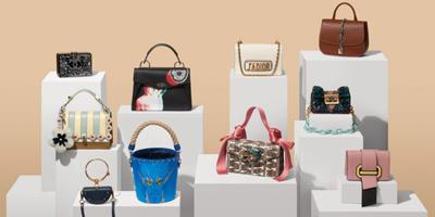 راهنمای خرید انواع کیف زنانه, نکاتی برای خرید کیف زنانه
