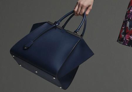 نکاتی برای استفاده از انواع کیف زنانه, مدل های متفاوت از کیف های برند