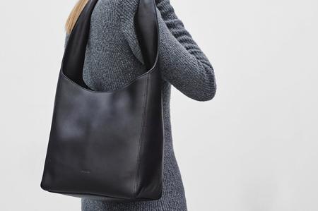 برندهای متفاوت از کیف,مدل کیف دوشی زنانه