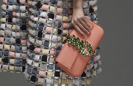 نکاتی برای خرید کیف زنانه, مدل کیف های متفاوت