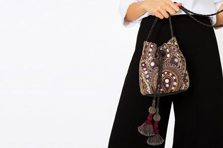 مدل های متفاوت از کیف های برند,برندهای متفاوت از کیف