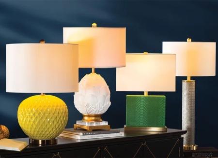 [تصویر:  buying2-lamps1.jpg]