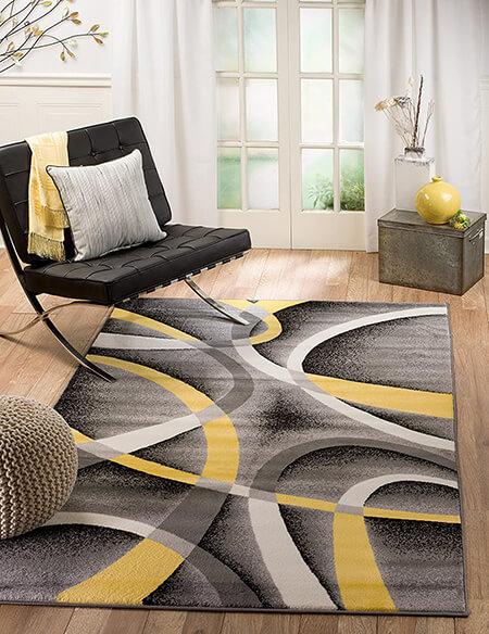 فرش به رنگ سال 2021, فرش به رنگ های سال 2021