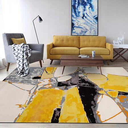 فرش به رنگ 2021, مدل فرش به رنگ سال 2021