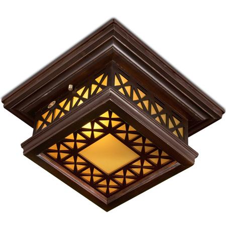 کاربردهای انواع چراغ سقفی, تصاویری از چراغ های سقفی