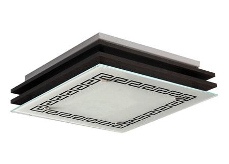 اشکال مختلف چراغ سقفی,مدل چراغ سقفی