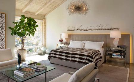 جدیدترین مدل های لوستر اتاق خواب,لوستر اتاق خواب,لوستر اتاق خواب شیک