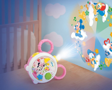 مدل چراغ خواب اتاق کودک,چراغ خواب اتاق کودک