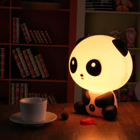 طراحی چراغ خواب کودک, مدل های چراغ خواب اتاق کودک