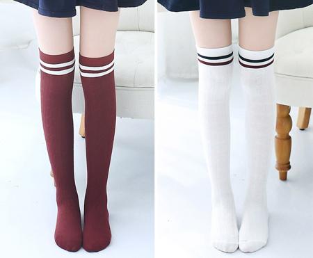 مدل جوراب ساق بلند نوزادي, جديدترين جوراب ساق بلند